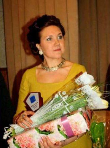 Семененко Наталія Євгенівна